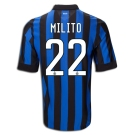 diego_milito_inter_milan_home_jersey_11-12